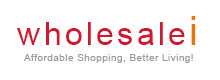 Online Wholesale Shopping Store
